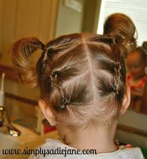 hair styles for 2 years olds cute haircuts for 2 year olds gallery haircut ideas for women