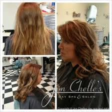 light brown hair color with blonde highlights rainbow hair tips towards light brown hair color with blonde