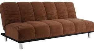 futon b wonderful futon queen size amazon com stanford futon set