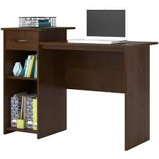 small computer desk target 20 best collection of computer desks target