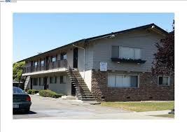 376 homes for sale in hayward ca hayward real estate movoto