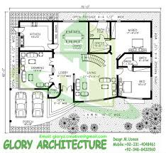 house elevation 3d view drawing house map naksha house plan cbr town