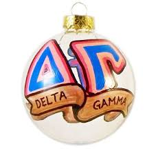 167 best dg holidays images on delta gamma anchors