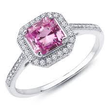 bentley pink diamonds pink diamond wedding rings choice image jewelry design examples