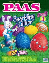 Dudley S Roll It Easter Egg Decorating Kit by Top 23 Best Easter Egg Decoratings