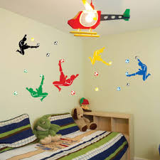28 wall stickers for boys rooms pikachu giant wall decals wall stickers for boys rooms football wall sticker soccer wall decal for kids boys