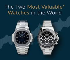 rolex ads 2015 watches as investment are watches keeping their value