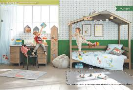 store chambre bébé garçon chambre garçon déco styles inspiration maisons du monde