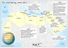 map arab maps of the arab world hist120 the arab and its contexts