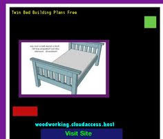 Wooden Shelf Photoshop Tutorial by Wooden Speed Boat Plans For Free 230319 Woodworking Plans And
