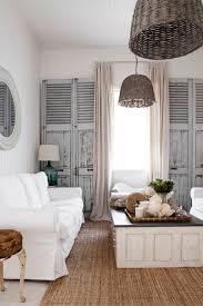 lolet canapé idées pour une décoration au style romantique la maison du canapé