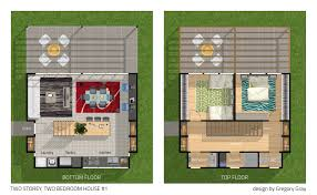 Floor Plan House 100 Coraline House Floor Plan Floor Plan Convention Center