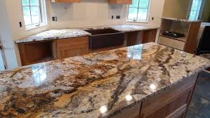 can you use to clean countertops how to clean your quartz countertops the granite