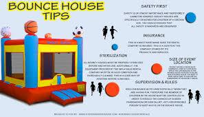 bounce house rentals ri ri bounce house rentals