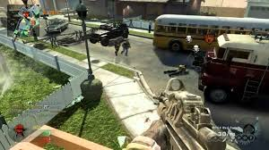 gamespot black friday gamespot now playing call of duty black ops multiplayer youtube