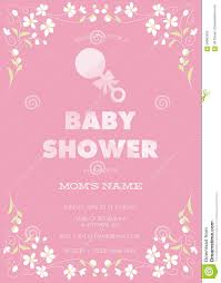 pink owl baby shower invitations owl themed baby shower invites futureclim info