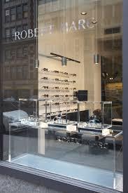 marc york robert marc boutique by neal beckstedt york retail design