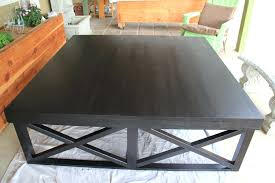Wood Coffee Table With Storage Wooden Coffee Table Legs Tables With Storage Diy Tray