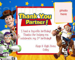 toy story card etsy