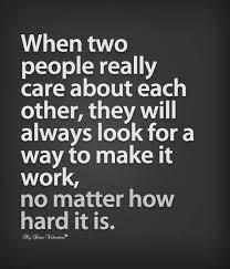 marriage advice quotes lifeadvancer quotes lifeadvancer quotes about