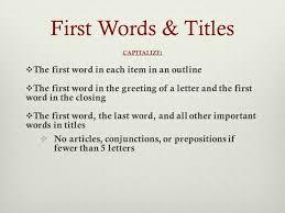 grammar focus capitalization people u0026 cultures capitalize