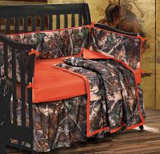 Design Camo Bedspread Ideas Camouflage Crib Bedding Pink Camo Camouflage Crib Bedding Ideas