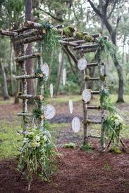 wedding arches and canopies 103 best chuppah images on marriage wedding and