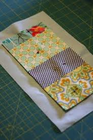 Quilted Mug Rug Pattern 705 Best Quilted Mug Rugs Images On Pinterest Table Runners