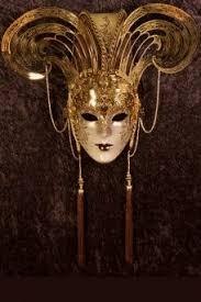 carnival masks for sale venice italy august 25 venetian carnival masks for sale the