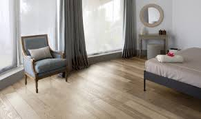Calculating Laminate Flooring Rhino Hardwood Floors Grain Tones U0026 Smooth Wood Flooring