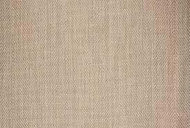 Carpet Trends 2017 2017 Carpet Color Trends Wholesale Flooring Designer Carpets U0026 Rugs