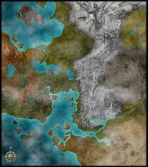 thedas map your favorite universe 56k why not post a pic or two