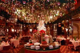 Rolfs Nyc Christmas 5 Spots With The Most Over The Top Holiday Décor In Nyc