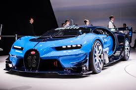 custom bugatti bugatti u0027s fastest world it u0027s prices and much more mouth opening