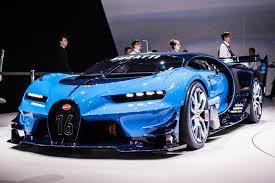 custom bugatti bugatti u0027s fastest world it u0027s prices and much more mouth opening
