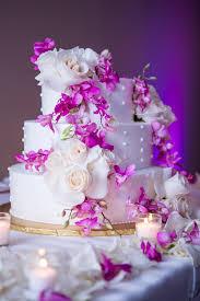 wedding cake flower home flowers by brian wedding flowers island