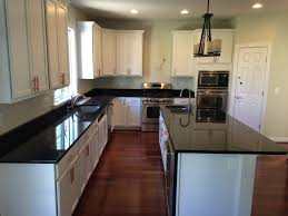 Kitchen Cabinets Fairfax Va Custom Cabinet Refinishing In Virginia Virginia Refinishing
