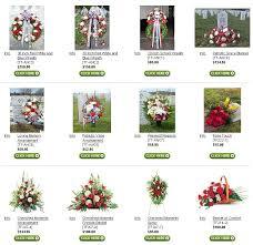 cemetery flower arrangements arrangements arlington cemetery flowers