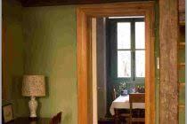 chambre hote gand attrayant gorges du verdon chambre d hote idée 1024538 chambre idées