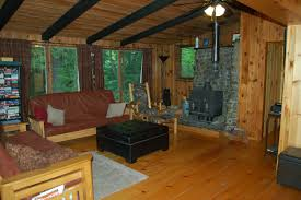 stunning gorgeous cabin living room 83 log cabin style living room