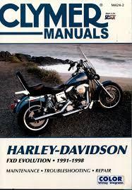 100 harley davidson 883 2001 owners manual 2001 harley