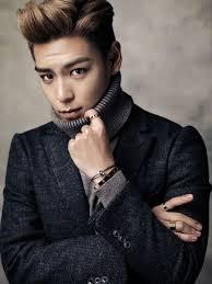 latest trendy asian u0026 korean hairstyles for men 2015 bellatory