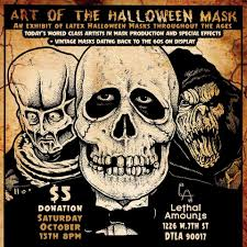 old fashioned halloween masks 5 design things to do this week design u0026 architecture