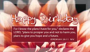 free jeremiah 29 11 ecard email free personalized birthday cards
