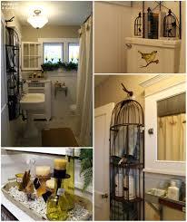relaxing bathroom ideas relaxing bathroom decorating ideas best 25 relaxing bathroom ideas
