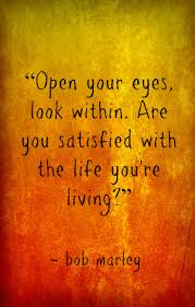 25 best your eyes quotes ideas on pinterest in love quotes