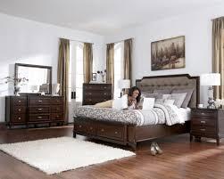 city furniture bedroom sets bedroom value city furniture bedroom sets fresh marilyn 5 piece