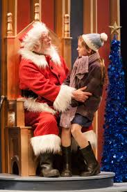 Miracle On 34th Miracle On 34th Street Tristan Tidswell U2013 Lighting Designer
