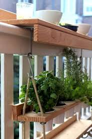 balkon design 22 smart balcony designs with space saving furniture and planters