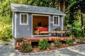 accessory house what to consider before building an accessory dwelling unit